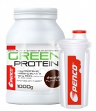 PENCO GREEN PROTEIN 1000g