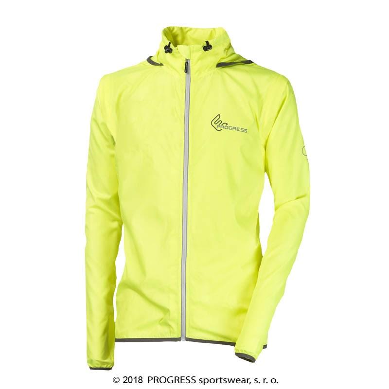 cbcbc077b Sportovní oblečení | Cyklistické bundy a vesty | Kylie Sport Studio