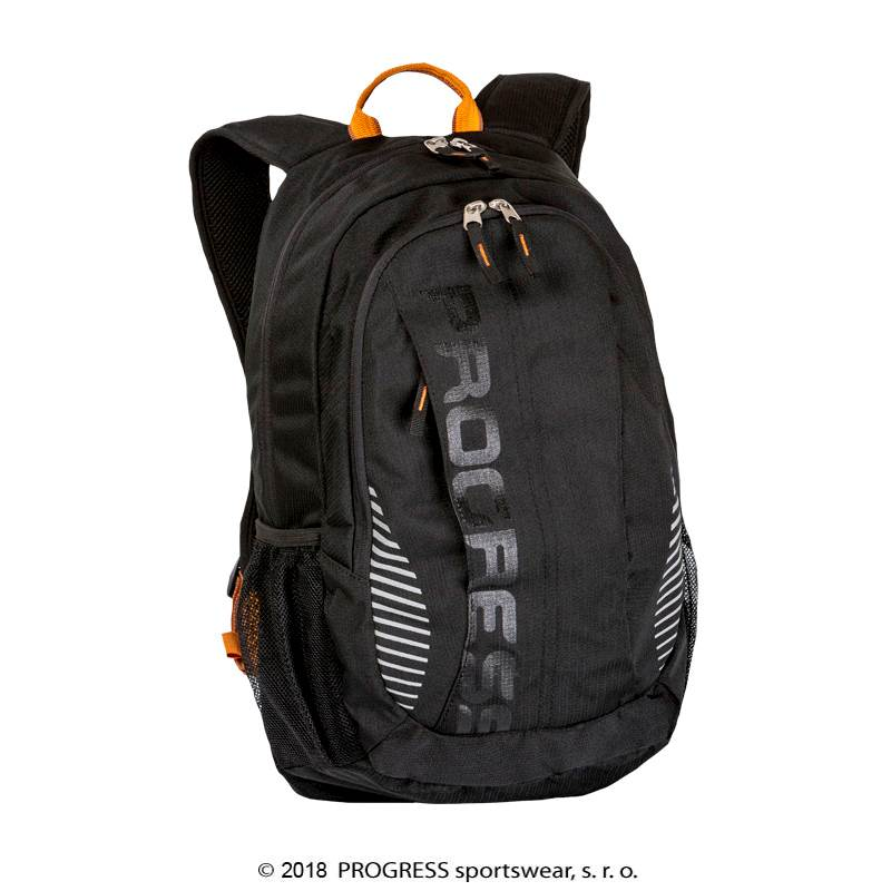 DAYPACK batoh PROGRESS 25 l